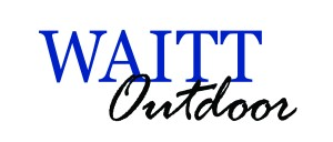 Waitt Logo from Rob