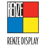 Renze Display
