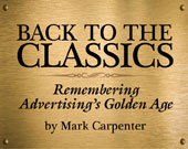 Back-to-the-Classics-Masthead-MCarpenter