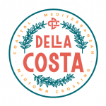Della Costa Logo for Oct 2019 AdConnects