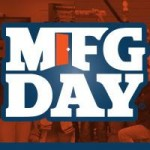 MFG Day Mid America Expo