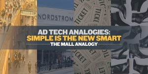 analogies_tile_concepts_1-1920x960 The Mall