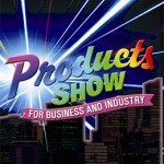 ProductsShow
