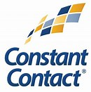 Constant Contact square