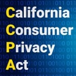ccpa_requirements_and_7_point_ccpa_compliance_checklist_for_marketers_5df7a4a97154c