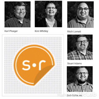 Swanson Russell New Hires Sep 1 2015