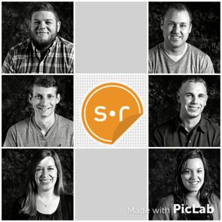 Swanson Russell New Hires Dec 18