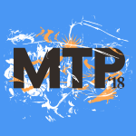 MTP2018-Profile-Photo-1200x1200 (1)